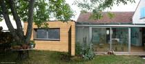 avantages bois, bois écologique, bois esthétique , select bois