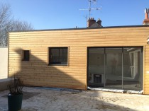énergie, coût de construction, économie d'énergie, select bois