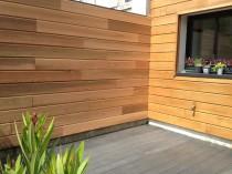 extension coûte moins cher, extension augmente surface, mode de chauffage
